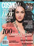 http://img182.imagevenue.com/loc114/th_63754_Megan_Fox_-_Cosmogirl_June-July_issue_2008_822_122_114lo.jpg