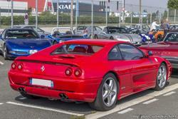 th_494366994_Ferrari_F355_Berlinetta_3_122_126lo