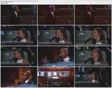 Alicia Keys & Jamie Foxx - Georgia - [Live]  Grammy Awards 2005 - SDTV