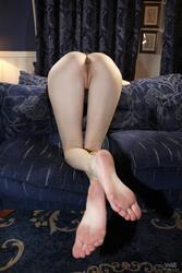 http://img182.imagevenue.com/loc155/th_515741373_042_123_155lo.jpg