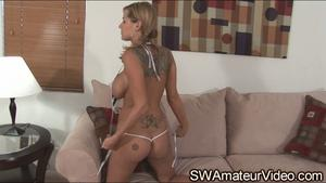 Best of gang bang the wife