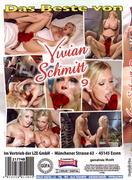 th 85387 tduid300079 DasBesteAusVivianSchmitt9German2011 1 123 169lo Das Beste Aus Vivian Schmitt 9