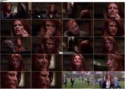 Angie Everhart - Jade (1995) [720p]