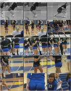 http://img182.imagevenue.com/loc173/th_471647522_VolleyballSpandexShorts3_122_173lo.jpg
