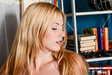 Chanel Rae  -  Babes 1w5879a5p4v.jpg