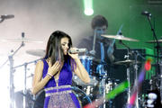 th 893482794 6826716039 c82a07b988 o 122 203lo Selena Gomez performing in Brazil & Argentina  Feb 5th/9th