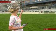 Carol Kirkwood (bbc weather) Th_339012431_004_122_206lo