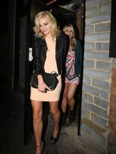 http://img182.imagevenue.com/loc208/th_978551468_Pixie_Lott_Leaving_the_Rose_Club_in_London_September_16_2012_03_122_208lo.jpg