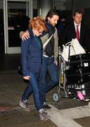 th_08164_Tikipeter_Jessica_Chastain_arrives_into_LAX_002_122_222lo.jpg