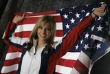 Alicia Sacramone- USOC Photoshoot- 7 HQ