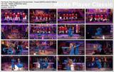 Peta Murgatroyd & Donald Driver - Foxtrot (DWTS s14e10) 720p.ts
