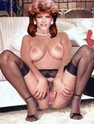 Shall markie post nude pussy something is