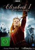 elizabeth_i_the_virgin_queen_front_cover.jpg
