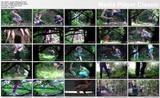 http://img182.imagevenue.com/loc231/th_52307_VoyeurPissing24.mp4_thumbs_2018.05.25_08.23.27_123_231lo.jpg