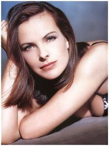 th 019788228 47 carole bouquet 123 232lo Mr. Skin   the largest free nude celebrity movie archive.
