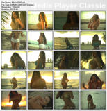 Mayra Veronica 2007 Swimsuit video