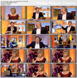 Penny Smith | Alan Titchmarsh 16-10-08 Full and short edit | RS | 86 and 18MB