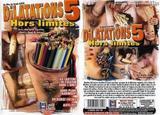 th 65253 Dilatations5 123 255lo Dilatations 5