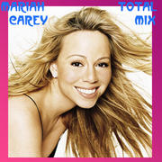 Mariah Carey - Total Mix Th_433114263_MariahCarey_TotalMixBook01Front_122_27lo