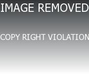 DigitalDesire.com 2012.07.10 Chasey Lain