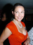 Ashley Judd @ Samba Room, in Denver, August 25 - 17HQ