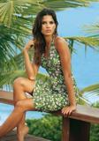 Raica Oliveira ~ Swimsuit Photoshoot Foto 34 (Раиса Оливейра ~ Купальник Фотосессия Фото 34)
