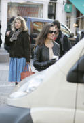 Филиппа Шарлотта 'Пиппа' Мидлтон, фото 75. Philippa Charlotte 'Pippa' Middleton Pippa Walking to Work x25 HQ, foto 75