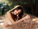 SOFIE in Soul Of A Girlh25u43a52a.jpg