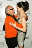 http://img182.imagevenue.com/loc343/th_57902_Sophia_Bush_2009-02-15_-_Herve_Leger_Fall_2009_fashion_show_829_122_343lo.jpg