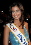 Малика Менард, фото 40. Malika Menard, photo 40