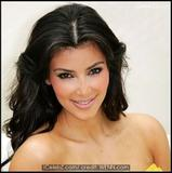 th 52868 kimkardashian 122 358lo Kim Kardashian gave tips to Heidi Pratt on posing in Playboy