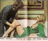 katya wyeth naked and