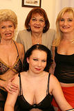 th 39407 OLANYOLES14 123 367lo Old And Young Lesbians 14