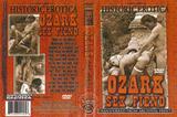 th 48226 Ozark Sex Fiend 123 375lo Ozark Sex Fiend