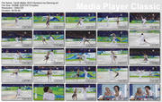 Tanith Belbin - 2010 Olympics Ice Dance - 2/22/10