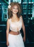 Beyonce Knowles Bigger, but I dunno...maybe fake. Foto 611 (Бионс Ноулс Большие, но я знаю ... Может быть поддельной. Фото 611)