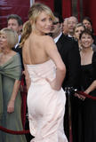 th_00346_Celebutopia-Cameron_Diaz-80th_Annual_Academy_Awards_Arrivals-06_122_398lo.jpg