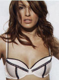Helena Paparizou She is a Greek singer GrapJ Foto 30 (Хелена Папаризу Она является греческая певица GrapJ Фото 30)