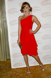 th_32053_Karina_Smirnoff_2008-11-07_-_Lupus_LA8s_Sixth_Annual_Hollywood_Bag_Ladies_Luncheon_in_Beverly_H_3326_122_404lo.jpg