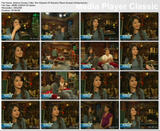 Selena Gomez Talks The Wizards Of Waverly Place Access Hollywood video