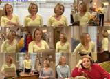 Amanda Holden Now a judge on Britains Got Talents. Photo 48 (Аманда Холден Теперь судья Британии Таланты Got. Фото 48)