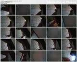 http://img182.imagevenue.com/loc434/th_02830_younggirlmasturbatesinshowernexttome2.flv_thumbs_2013.06.12_22.22.04_123_434lo.jpg