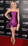 "Marley Shelton @ ""Scream 4"" Premiere in Hollywood 