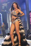th_07204_fashiongallery_VSShow08_Show-130_122_443lo.jpg