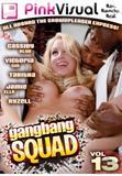 th 58096 GangbangSquad13 123 446lo Gangbang Squad 13 CD 2
