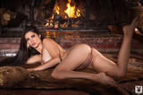 Erika-Knight-CGOM-November-2013-Heated-Moment-z22oj49hor.jpg
