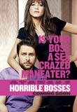 Horrible Bosses-posters-Jennifer Aniston,Kevin Spacey,Colin Farrell