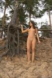 Julia in Natural Charmr55gxm46xo.jpg
