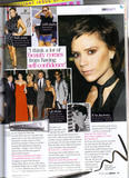 Victoria's beauty tips ... Th_87076_Cosmopolitan2_122_486lo