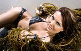Katarina Waters Foto 45 (Катарина Уотерс Фото 45)